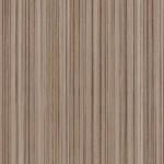 Плитка напольная Зебрано 40*40 коричневый К67830