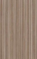 Плитка настенная Зебрано 25*40 коричневый К67061 (81)