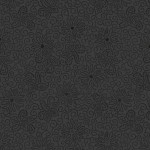 Плитка напольная Монро 40*40 5П черный