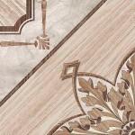 Плитка напольная Global Tile Талладо 45*45 бежевый 6046-0123