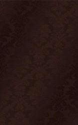 Плитка настенная Дамаско 25*40 коричневый Е67061 (81)