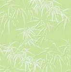 Плитка напольная Jungle 33*33 зеленая