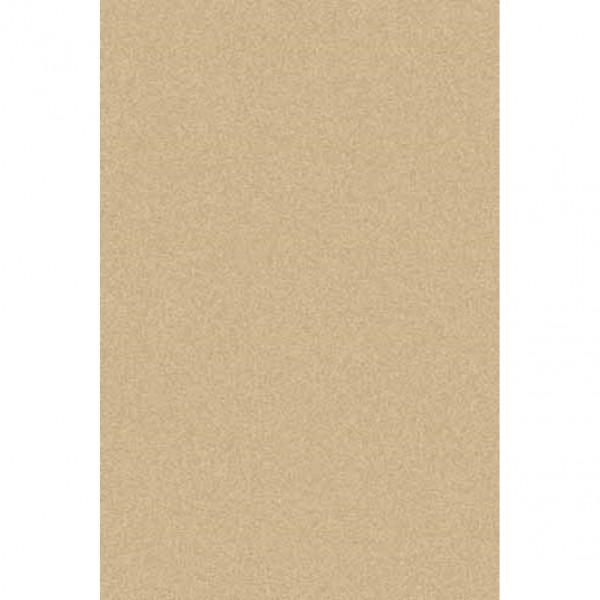 ковер прямоугольный 0,8х1,5м platinum t600 stan beige