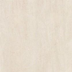 Плитка напольная Summer stone 30*30 бежевый B41730 (62,1)