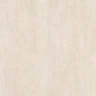 плитка напольная summer stone 30*30 бежевый b41730 (62,1) недорого