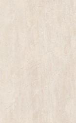 Плитка настенная Summer stone 25*40 бежевый B41061 (81)