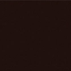 Плитка напольная Дамаско 30*30 коричневый Е67730 (62,1)