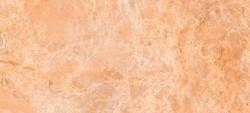 Плитка настенная Emperador 50*23 светло-коричневая /62,1/