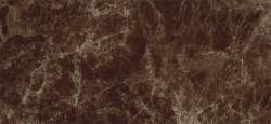 Плитка настенная Emperador 50*23 темно-коричневая /62,1/