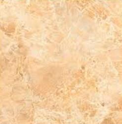 Плитка напольная Emperador 43*43 светло-коричневая /67,3/
