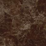 Плитка напольная Emperador 43*43 темно-коричневая