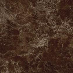 Плитка напольная Emperador 43*43 темно-коричневая /67,3/