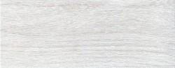 Плитка напольная 10015/SG410300N Боско светло-серый 20,1*50,2 /59,29/