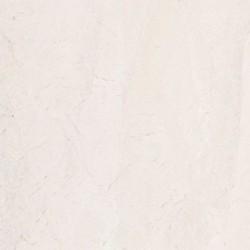 Плитка напольная Квадро 40*40 Crema Marfil Бежевый Грес Н51830