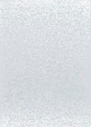 Плитка настенная Глосси 28*40 белая
