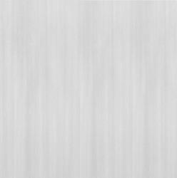 Плитка напольная 50,2*50,2 Сатари белый 4589