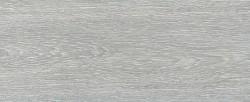 Плитка напольная 20,1*50,2 Боско серый SG410500N /59,29/