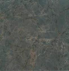 Плитка напольная 40,2*40,2 Кашмир коричневый 4192 /77,76/