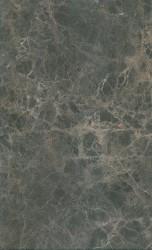 Плитка настенная 25*40 Кашмир коричневый 6217 /79,2/