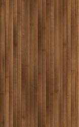 Плитка настенная 25*40 BAMBOO коричневый H77061 (81)