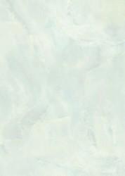 Плитка настенная Blackstone Светлый зеленый 35*25 C-BSM051R