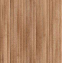 Плитка напольная BAMBOO Коричневый 400*400 Н77830 (80,64)