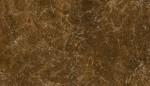 Плитка напольная Safari 43*43 коричневая