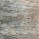 Плитка напольная CHAMPAN 33*33 коричневый 724862