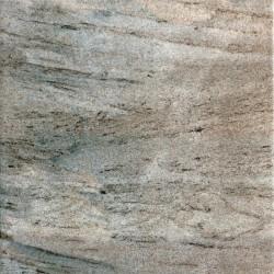 Плитка напольная CHAMPAN 33*33 коричневый 724862 /60,122/