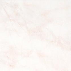 Плитка напольная 30*30 Нежность, бежевый