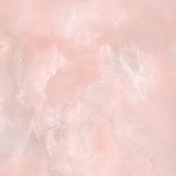 Плитка напольная 30*30 Розовый свет