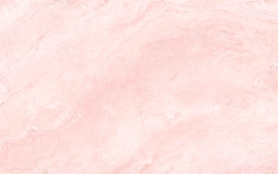 плитка настенная 40*25 розовый свет, светло-розовый