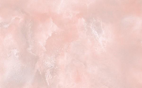 плитка настенная 40*25 розовый свет, темно-розовый