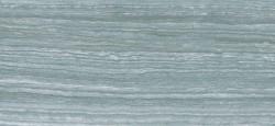 Плитка настенная Magia 50*23см Темно-серый 235061072