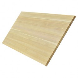 Щит мебельный 1200*300*18