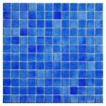 Мозайка Vidrepur №110 Antislip RU 31,7*31,7 для пола