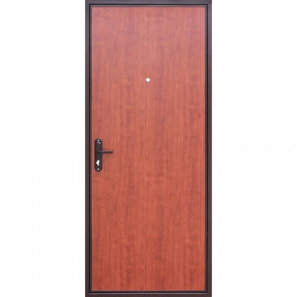 Фото - дверь входная стройгост 5 рф 2050х960мм левая, рустикальный дуб дверь входная garda муар царга 2050х960мм левая тёмный кипарис
