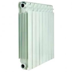 Радиатор Оазис S/500/96  8 секций