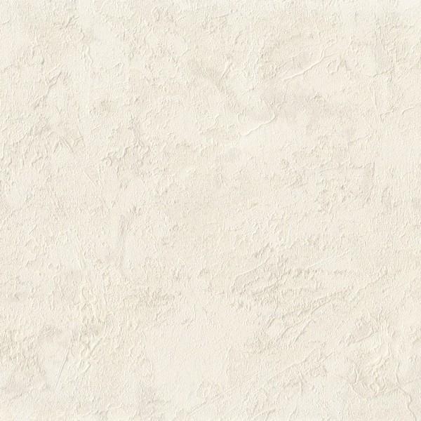 обои 9043-01 monte solaro alaia винил на флизе 1.06x10.05, текстура, бежевый обои 9041 03 monte solaro alaia винил на флизе 1 06x10 05 дамаск синий