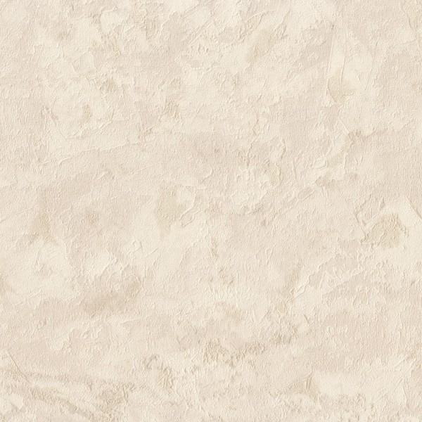 обои 9043-17 monte solaro alaia винил на флизе 1.06x10.05, текстура, кофейный обои 9041 03 monte solaro alaia винил на флизе 1 06x10 05 дамаск синий