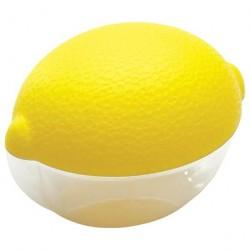 Контейнер для лимона 4312183