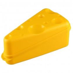 Контейнер для сыра 4312951