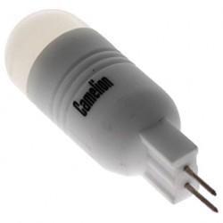 Лампа светодиодная Camelion G4 12V 2.5Вт/830