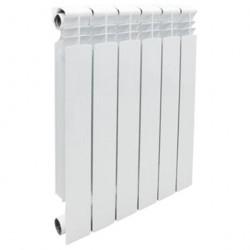 Радиатор биметаллический Razmorinii 500/80 6-секции