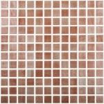 Мозайка Vidrepur №506 S 31,7*39,6