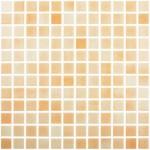 Мозайка Vidrepur №504 S 31,7*39,6
