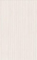Плитка настенная Зебрано 25*40 Бежевый К61051 (81)