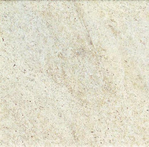 плитка напольная varna beige 45*45