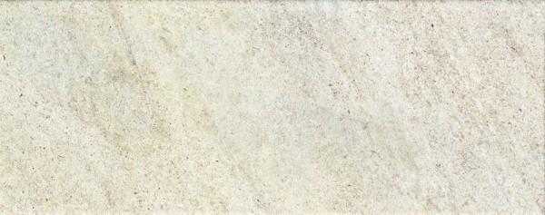 Фото - плитка настенная treviso beige 20*50 (cream) керамическая плитка aparici palazzo beige настенная 25 1x75 6см