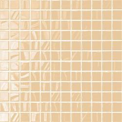 Мозаика 20009 Темари беж светлый 29,8*29,8